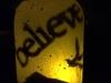believe-lantern