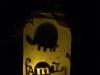 family-lantern